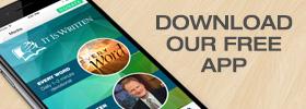 Download the free It Is Written app